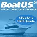 BoatU.S. Insurance Quote
