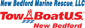 New Bedford Marine Rescue, LLC | TowBoatU.S.